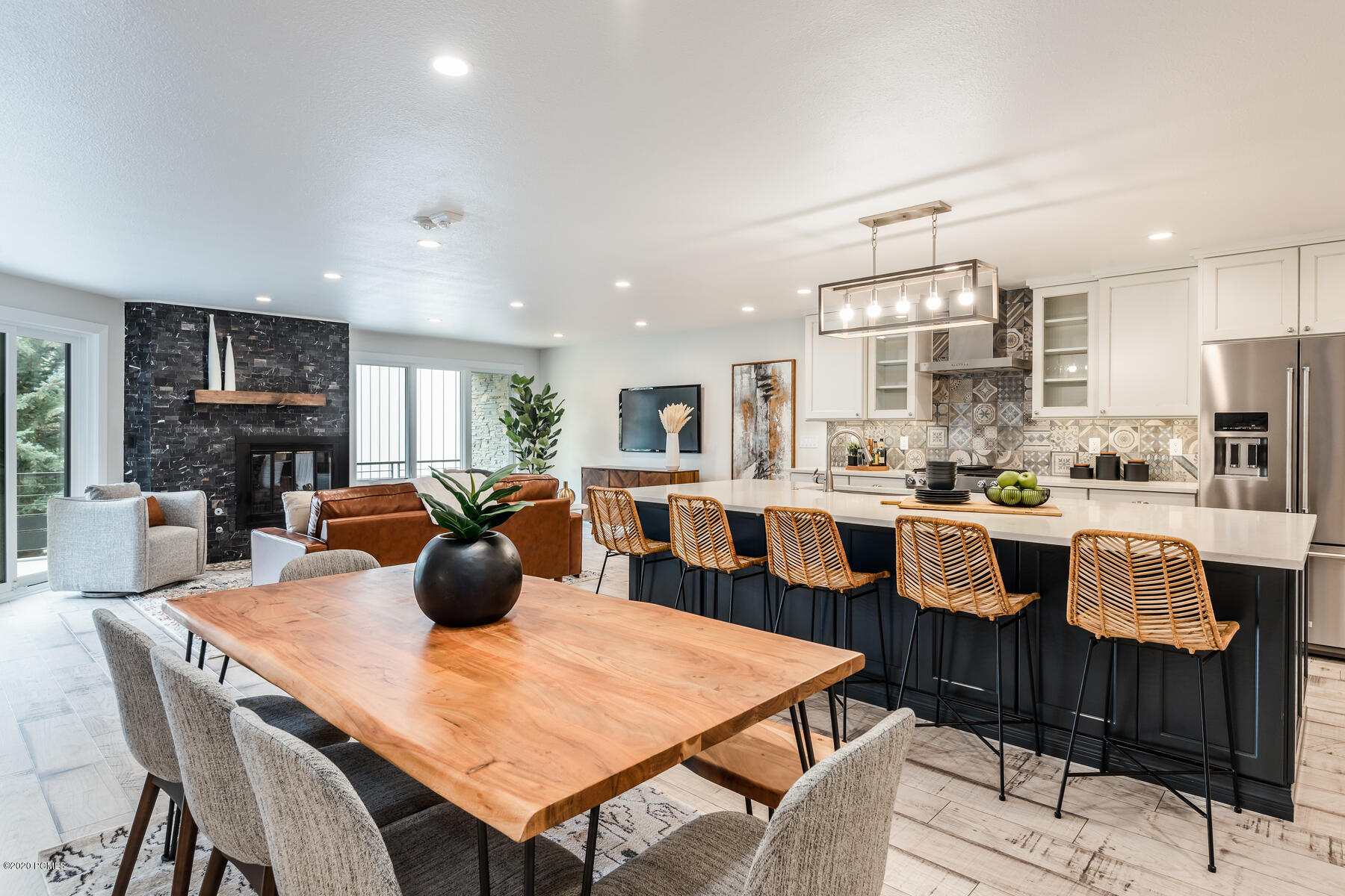 720 Saddle View Way, Park City, Utah 84060, 4 Bedrooms Bedrooms, ,4 BathroomsBathrooms,Condominium,For Sale,Saddle View,12002863