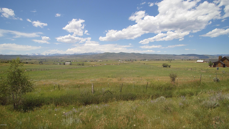 2035 Splendor Valley Road, Marion, Utah 84036, ,Land,For Sale,Splendor Valley,12003623
