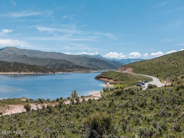 Lr-2-93 Aspen, Wanship, Utah 84017, ,Land,For Sale,Aspen,12003628