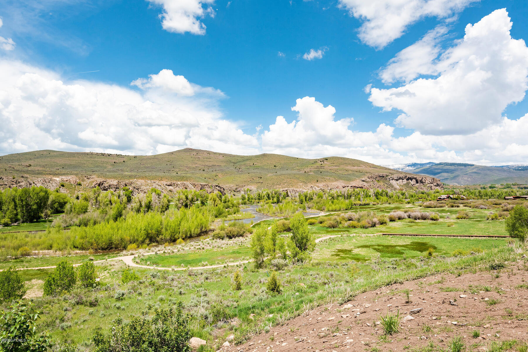 5980 Green Drake Drive, Heber City, Utah 84032, ,Land,For Sale,Green Drake,12003651