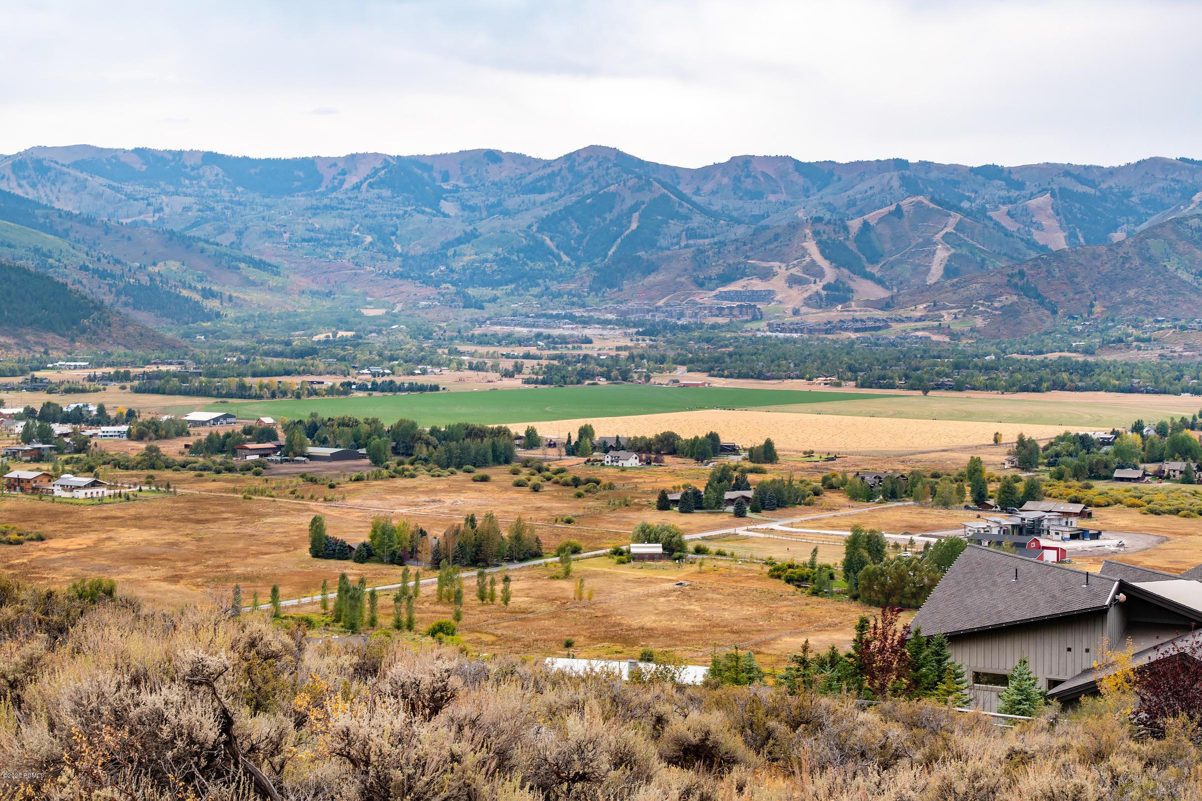 5680 Aiden Court, Park City, Utah 84098, ,Land,For Sale,Aiden,12003636