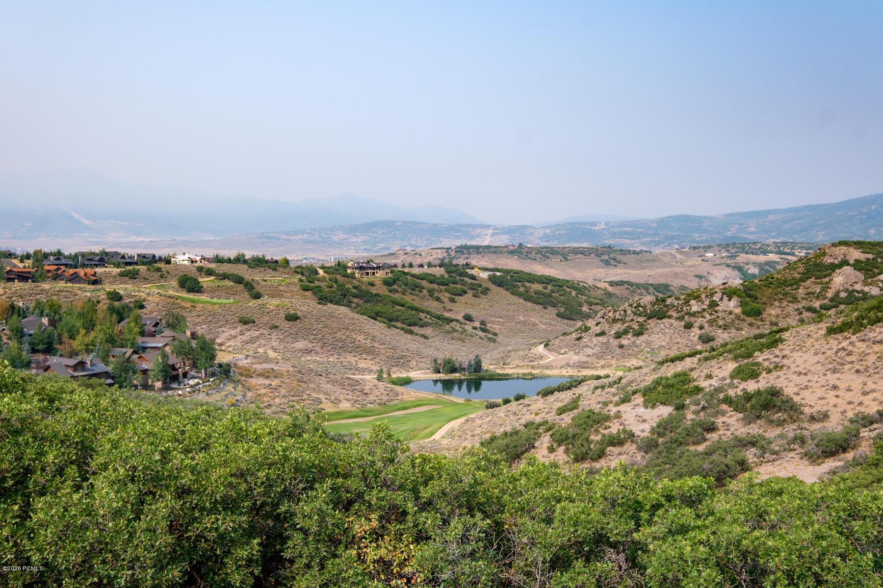 8255 Reflection Point, Park City, Utah 84098, ,Land,For Sale,Reflection,12003632