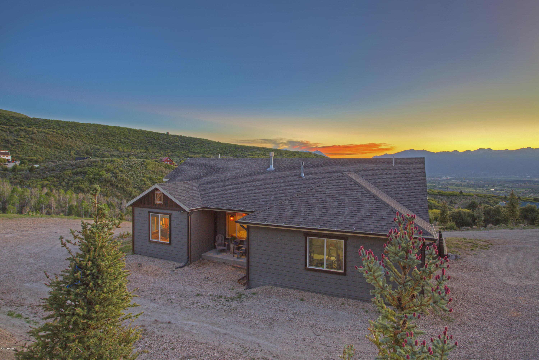 7500 Valleyview Drive, Heber City, Utah 84032, 6 Bedrooms Bedrooms, ,3 BathroomsBathrooms,Single Family,For Sale,Valleyview,12003658
