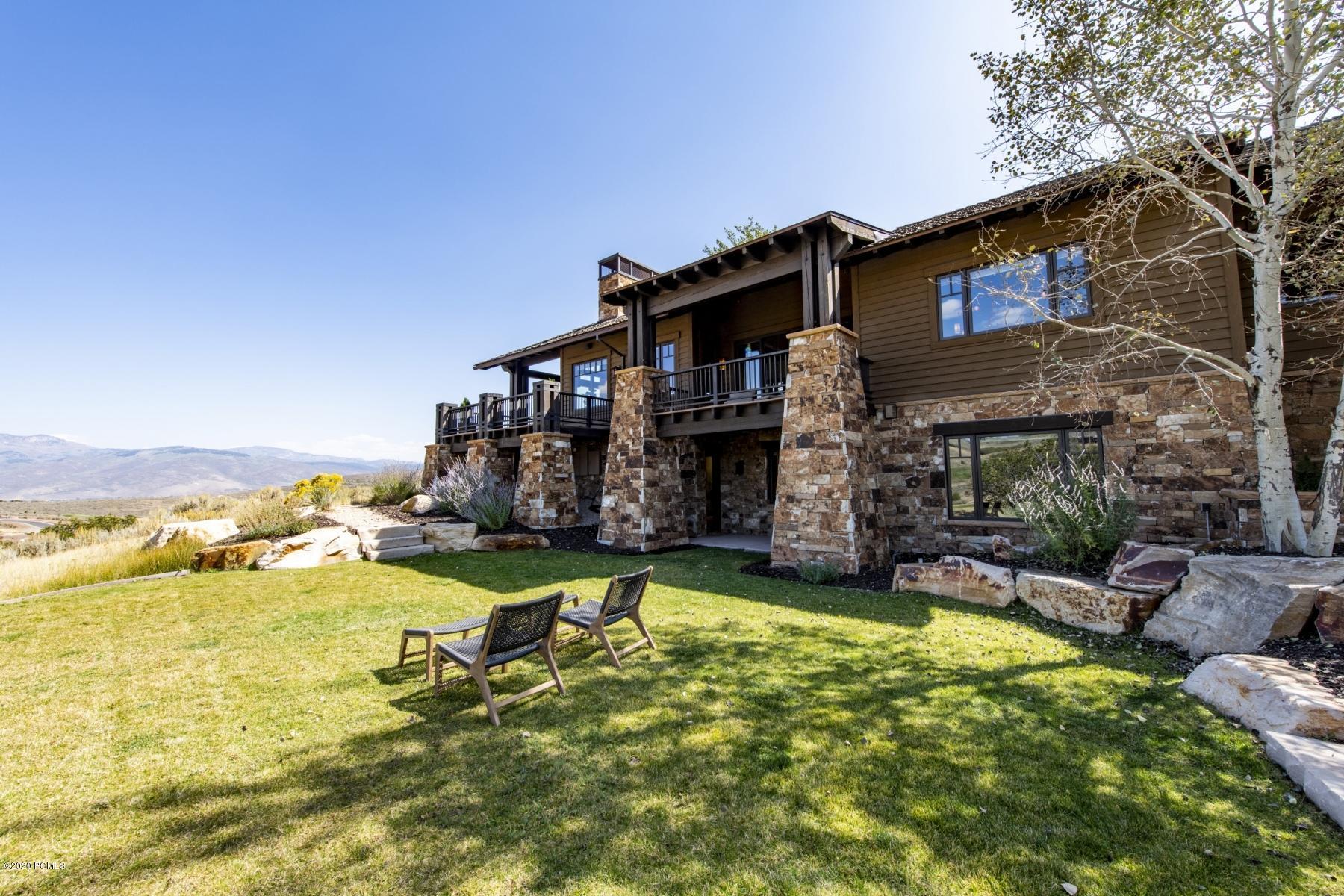 3760 Uinta Court, Heber City, Utah 84032, 4 Bedrooms Bedrooms, ,5 BathroomsBathrooms,Single Family,For Sale,Uinta,12003631