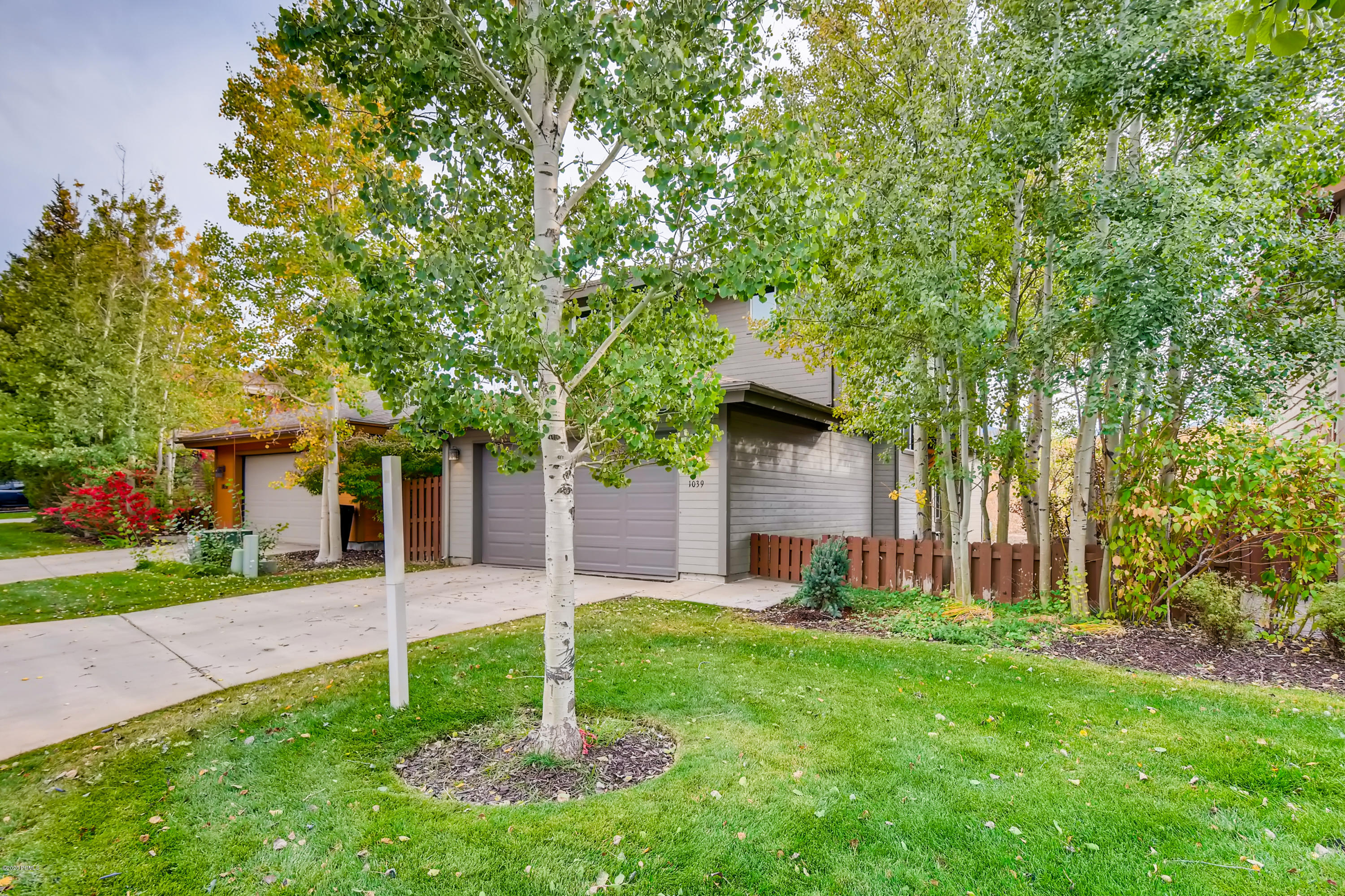 1039 Lincoln Lane, Park City, Utah 84098, 3 Bedrooms Bedrooms, ,3 BathroomsBathrooms,Single Family,For Sale,Lincoln,12003665