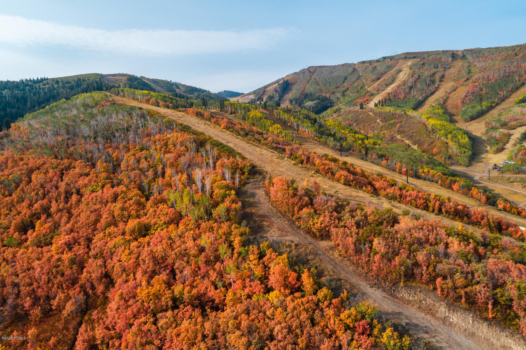 1291 Rothwell Road, Park City, Utah 84060, ,Land,For Sale,Rothwell,12003719