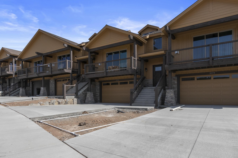 14498 Asher Way, Heber City, Utah 84032, 4 Bedrooms Bedrooms, ,4 BathroomsBathrooms,Condominium,For Sale,Asher,12003335