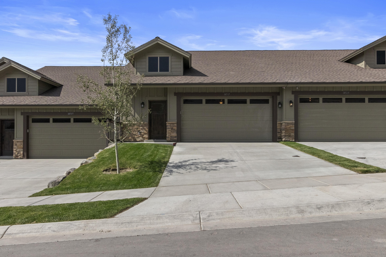 14517 Asher Way, Kamas, Utah 84036, 3 Bedrooms Bedrooms, ,3 BathroomsBathrooms,Condominium,For Sale,Asher,12003337
