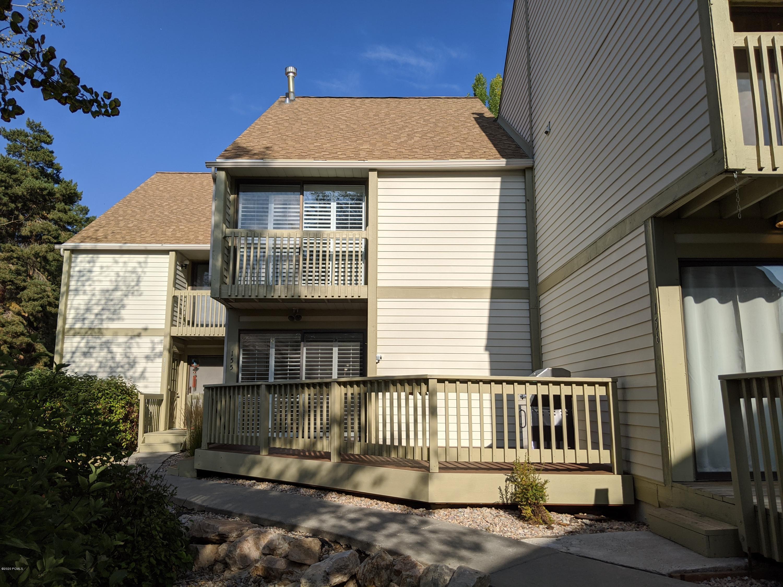 155 Dunlop Court, Park City, Utah 84060, 3 Bedrooms Bedrooms, ,3 BathroomsBathrooms,Condominium,For Sale,Dunlop,12003698