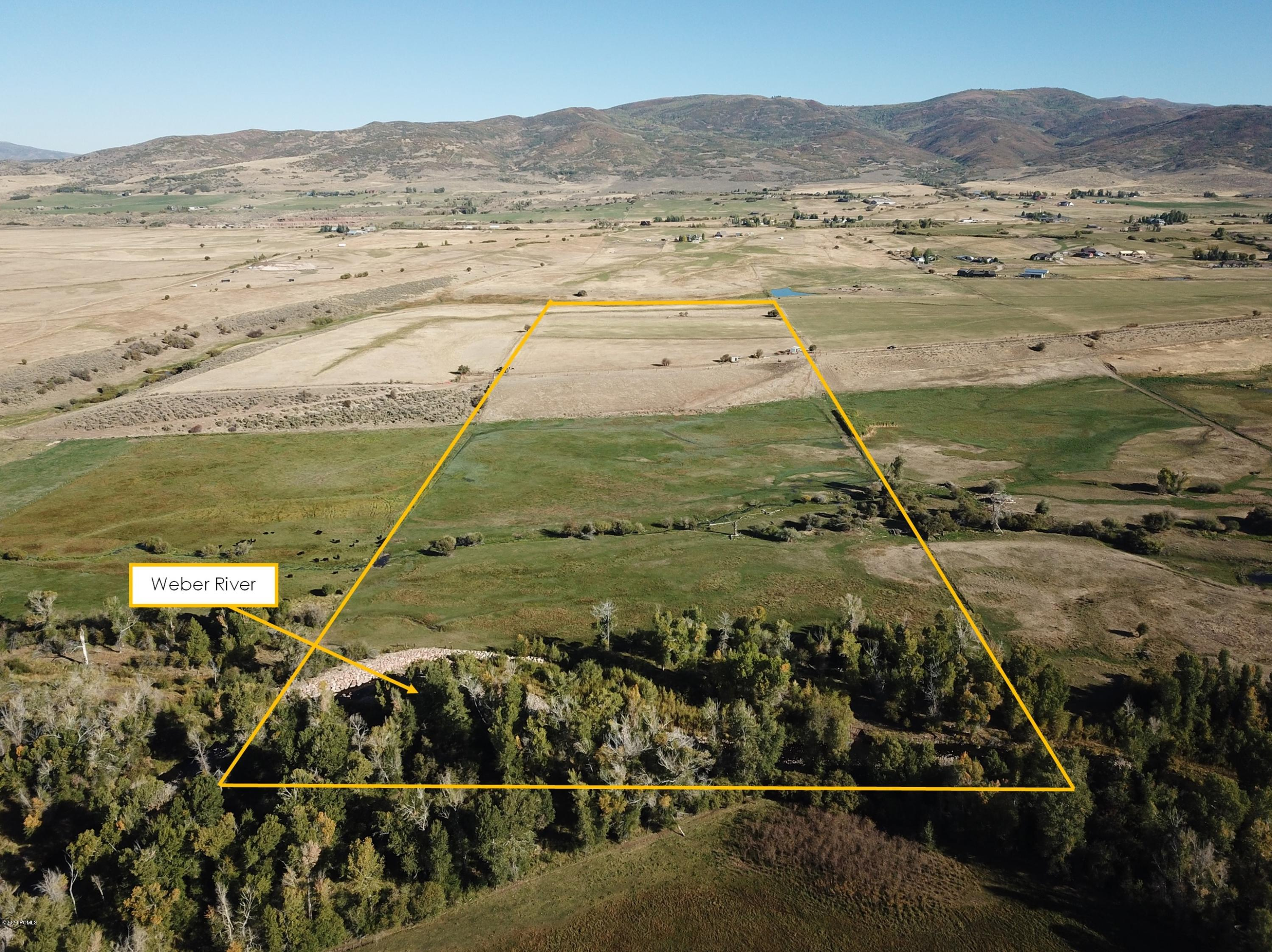 1688 Cow Alley, Oakley, Utah 84055, ,Land,For Sale,Cow,12003705