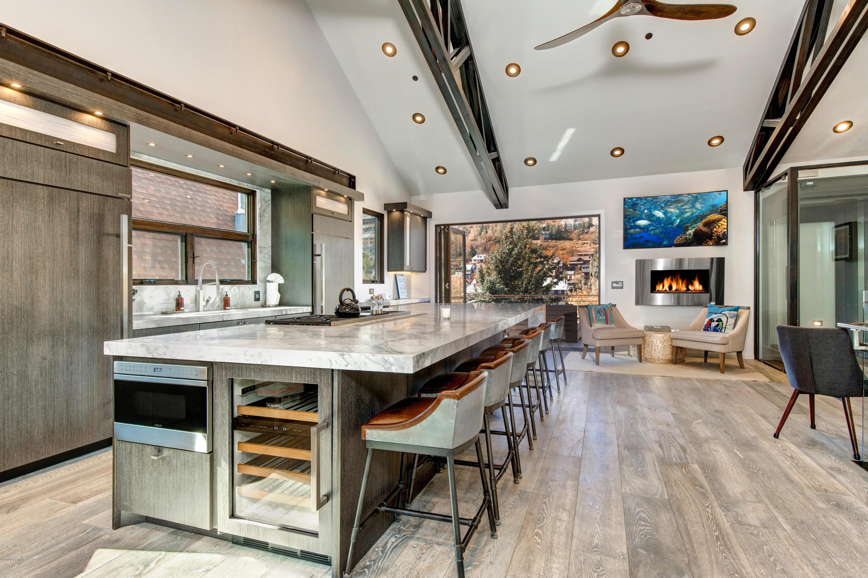 429 Ontario Avenue, Park City, Utah 84060, 5 Bedrooms Bedrooms, ,7 BathroomsBathrooms,Single Family,For Sale,Ontario,12003842