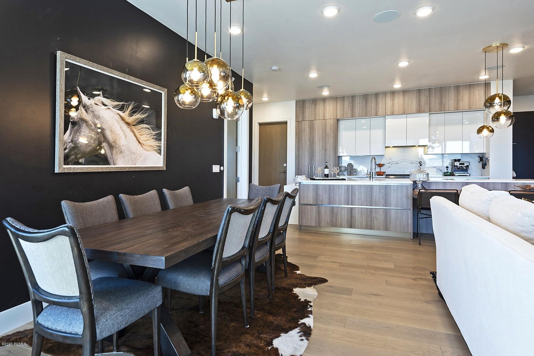2752 High Mountain Road, Park City, Utah 84098, 4 Bedrooms Bedrooms, ,5 BathroomsBathrooms,Condominium,For Sale,High Mountain,12003727