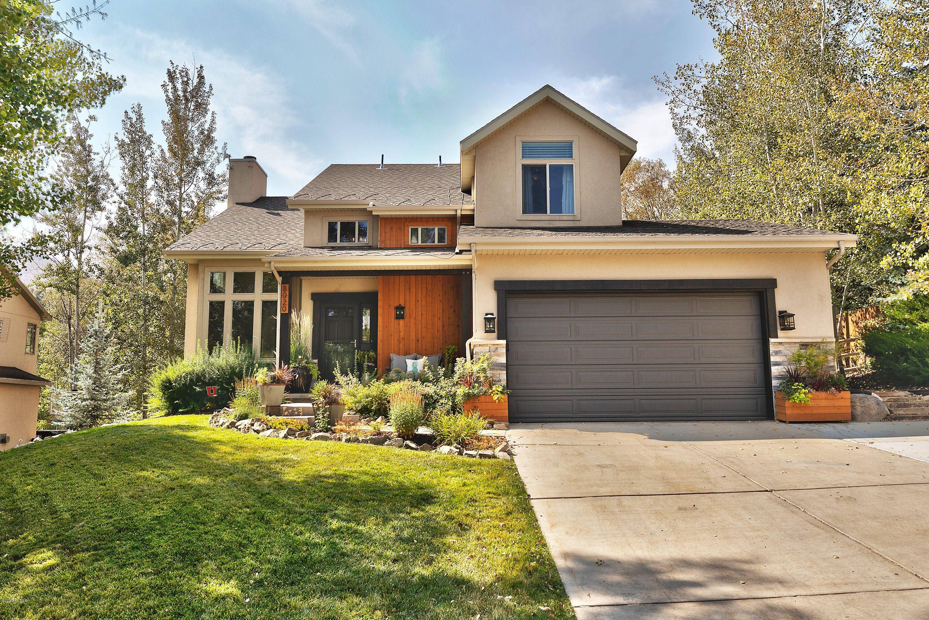 8020 Springshire Drive, Park City, Utah 84098, 4 Bedrooms Bedrooms, ,4 BathroomsBathrooms,Single Family,For Sale,Springshire,12003714