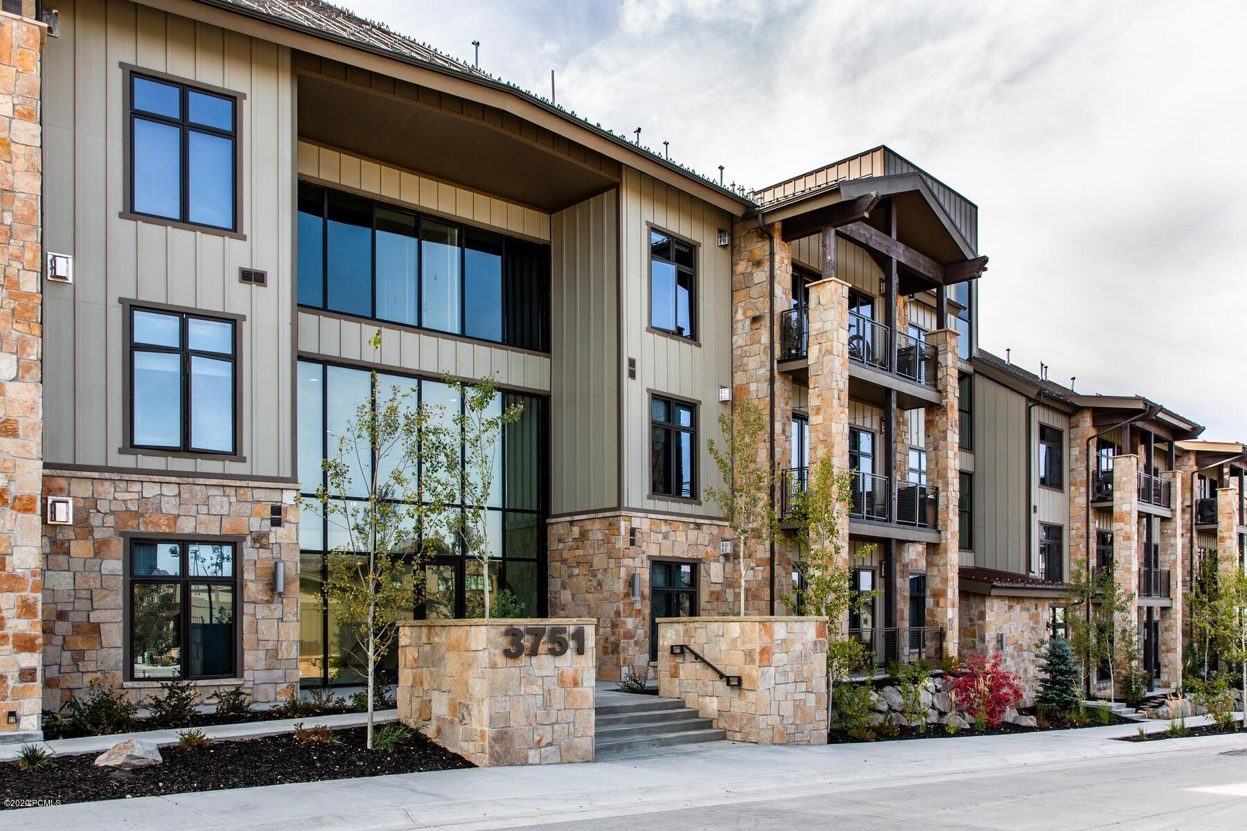 3751 Blackstone Drive, Park City, Utah 84098, 2 Bedrooms Bedrooms, ,3 BathroomsBathrooms,Condominium,For Sale,Blackstone,12002769