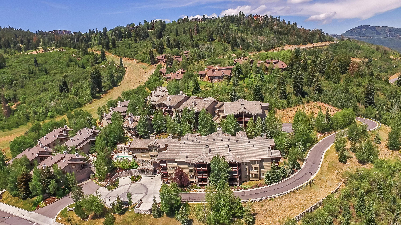 2100 Deer Valley Drive, Park City, Utah 84060, 1 Bedroom Bedrooms, ,2 BathroomsBathrooms,Condominium,For Sale,Deer Valley,12003722
