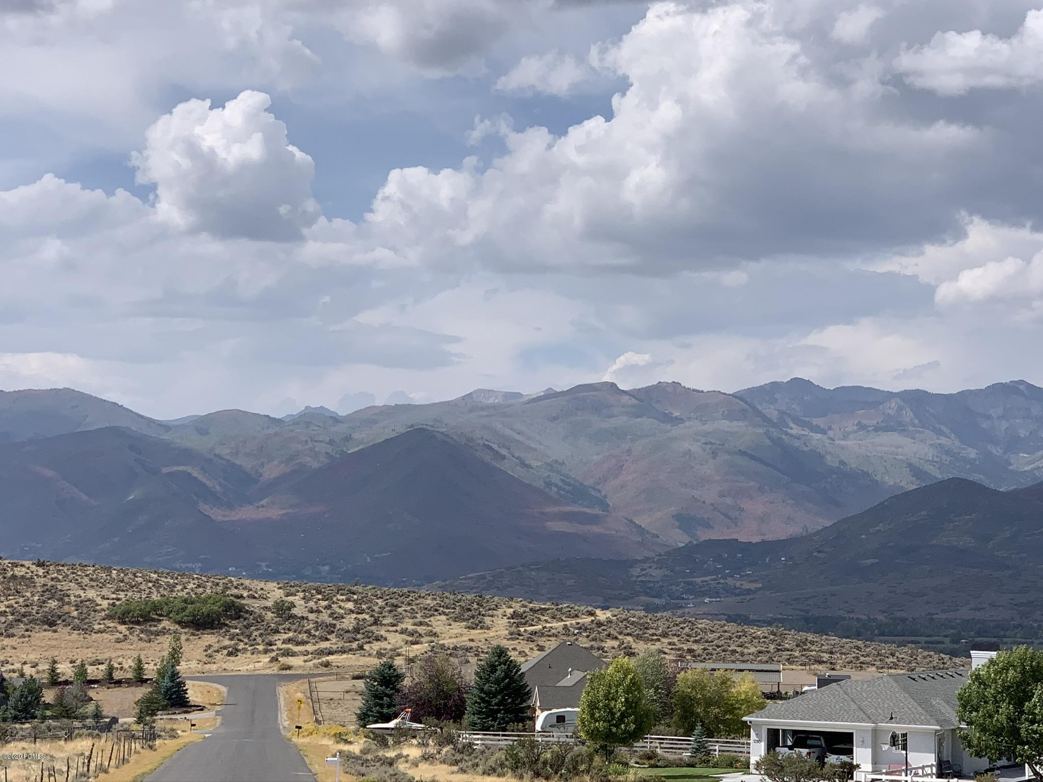 1907 1200, Heber City, Utah 84032, ,Land,For Sale,1200,12003758