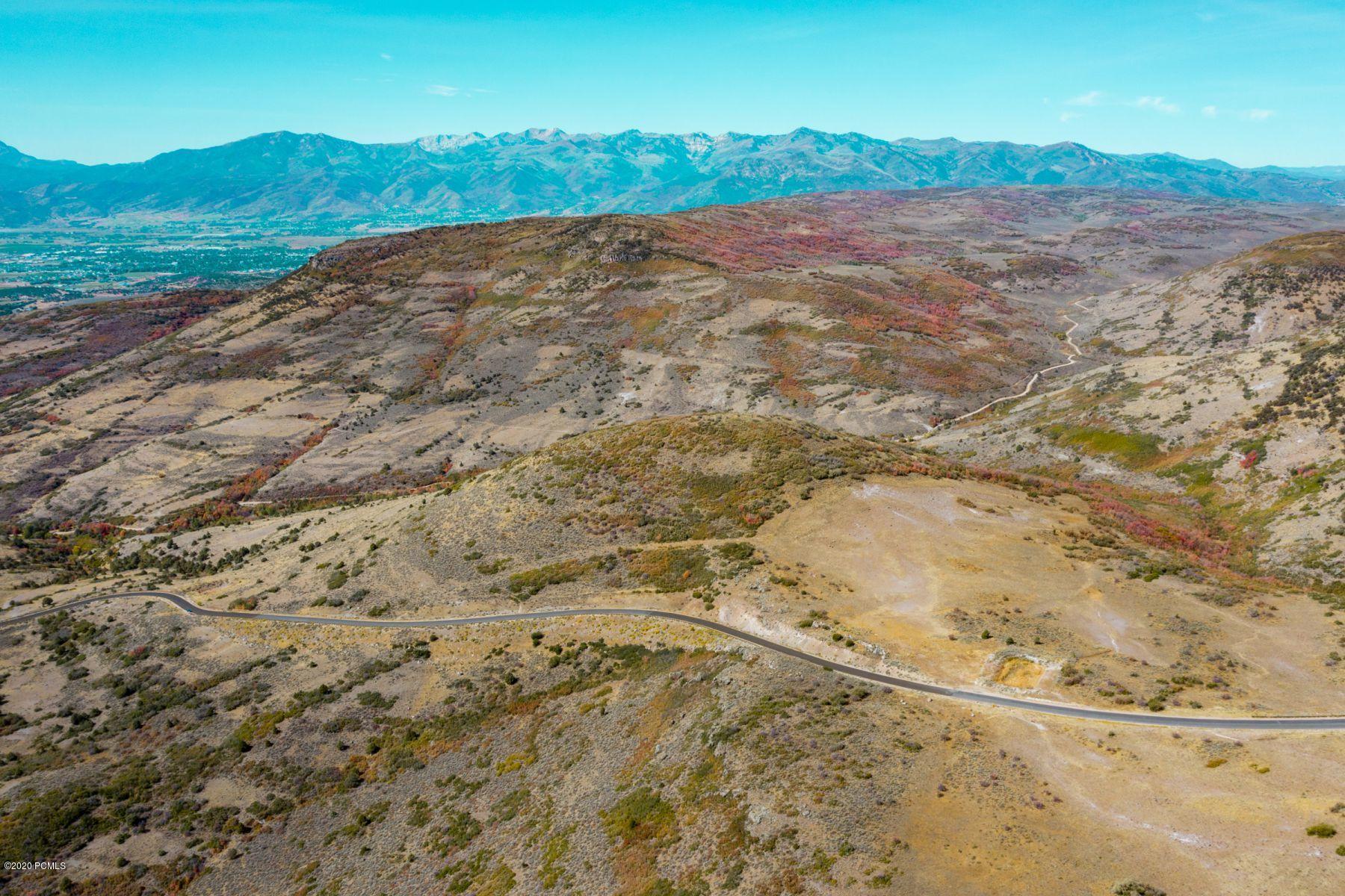1077 Westward Ho Road, Heber City, Utah 84032, ,Land,For Sale,Westward Ho,12003750