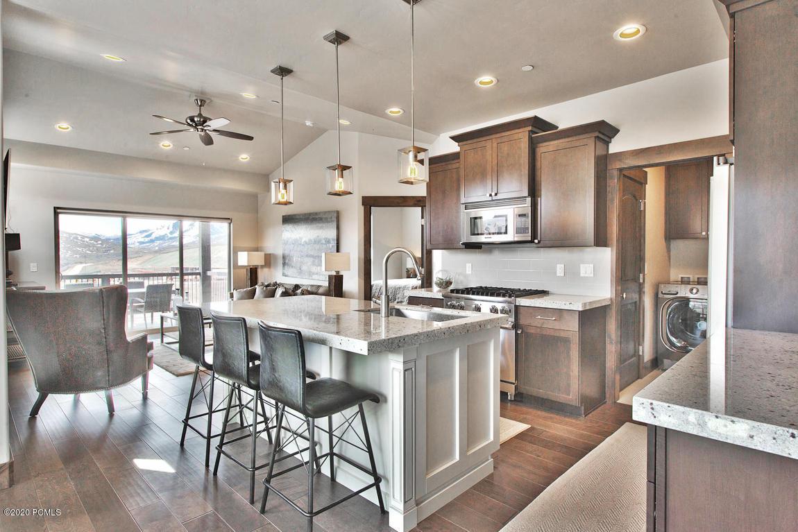 14468 Buck Horn Trail, Heber City, Utah 84032, 3 Bedrooms Bedrooms, ,4 BathroomsBathrooms,Condominium,For Sale,Buck Horn,12003756