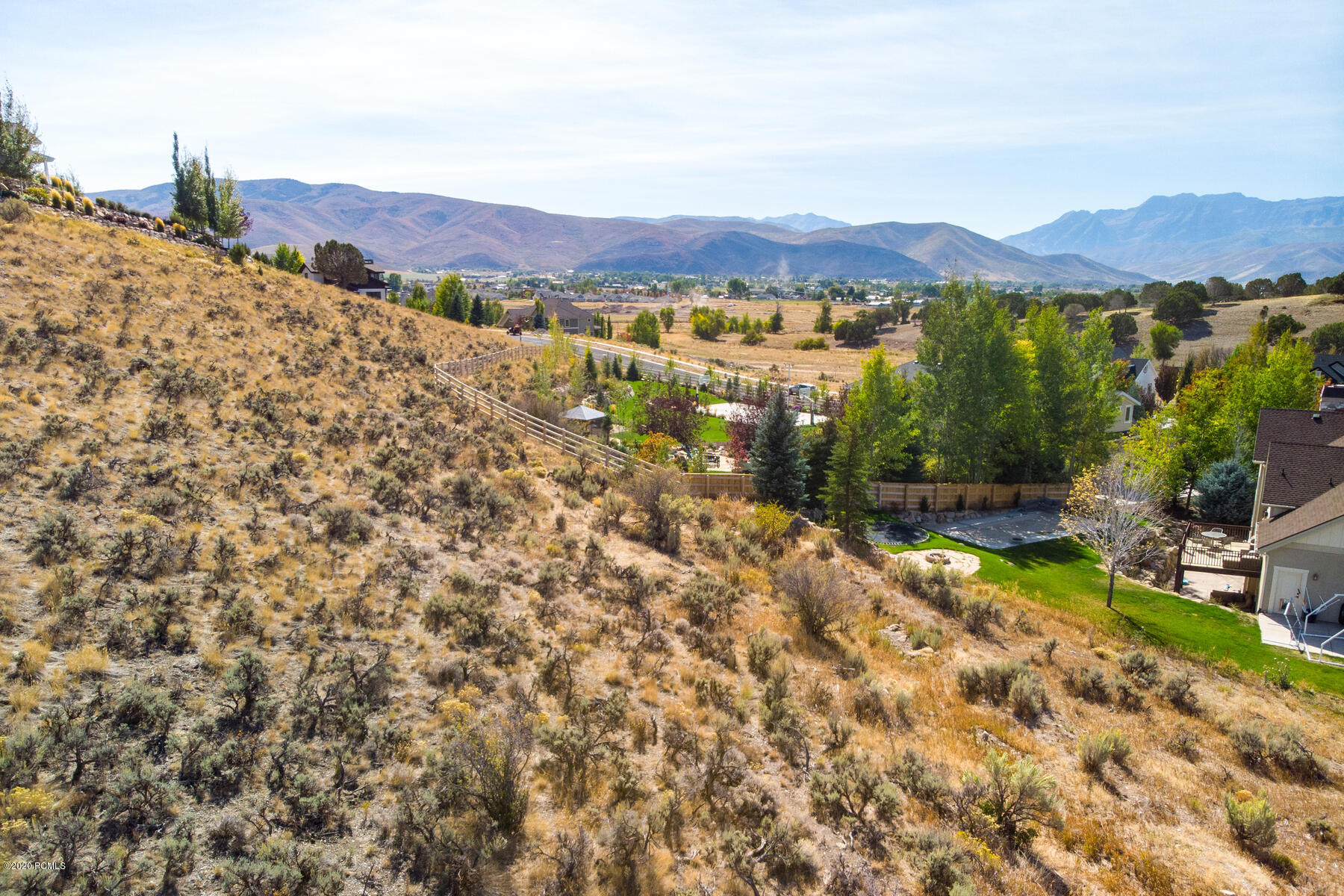 3050 Country Crossing Road, Heber City, Utah 84032, ,Land,For Sale,Country Crossing,12003761