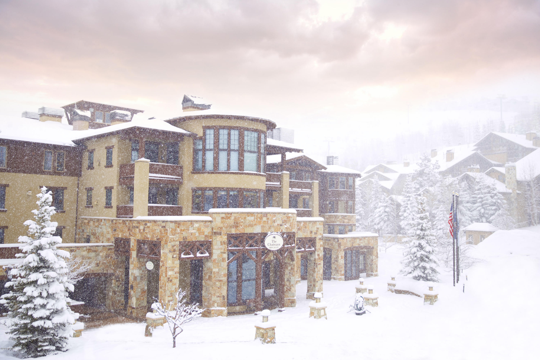 7815 Royal Street, Park City, Utah 84060, 3 Bedrooms Bedrooms, ,4 BathroomsBathrooms,Condominium,For Sale,Royal,12003774