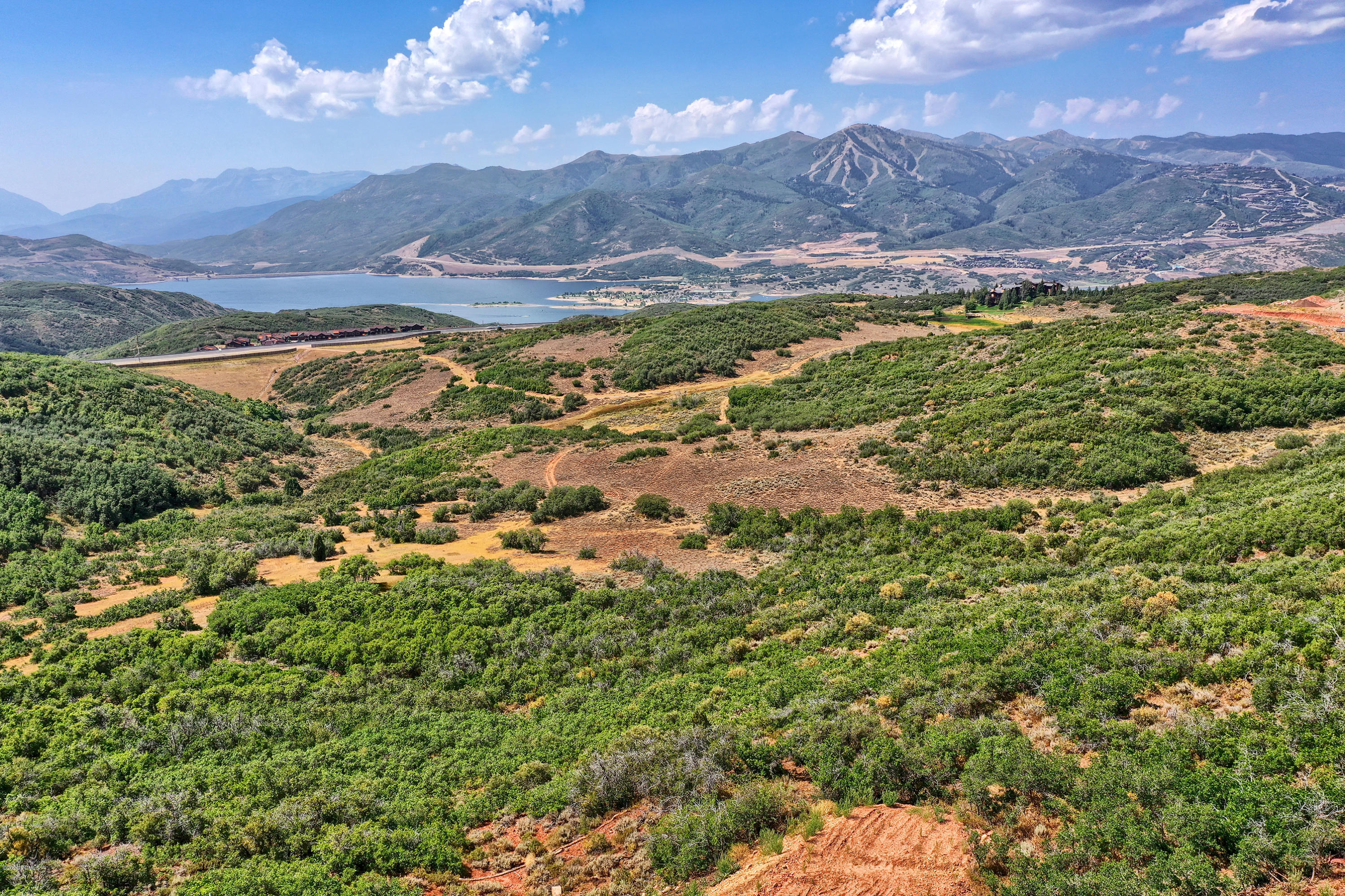 1977 Outlaw Road, Hideout, Utah 84036, ,Land,For Sale,Outlaw,12003765