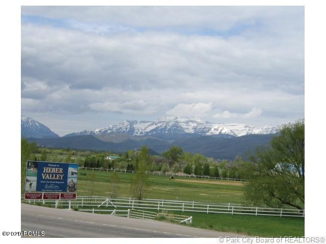 3570 Us-40, Heber City, Utah 84032, ,Land,For Sale,Us-40,12003776