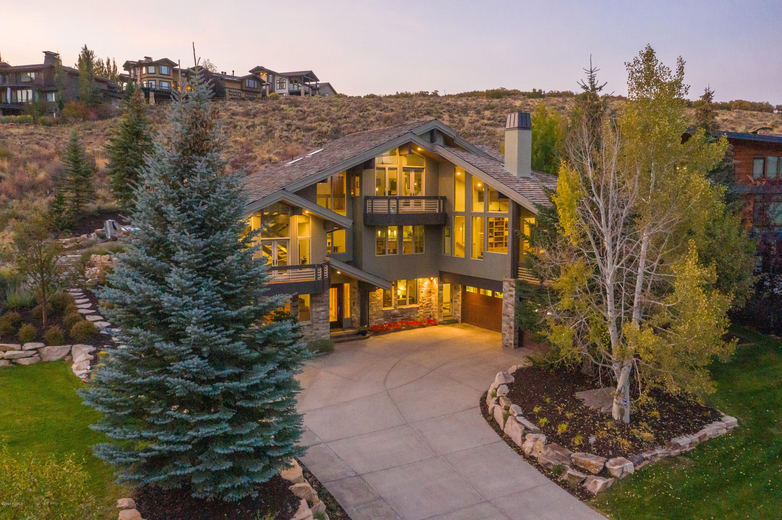 15 Ashley Court, Park City, Utah 84060, 5 Bedrooms Bedrooms, ,6 BathroomsBathrooms,Single Family,For Sale,Ashley,12003801