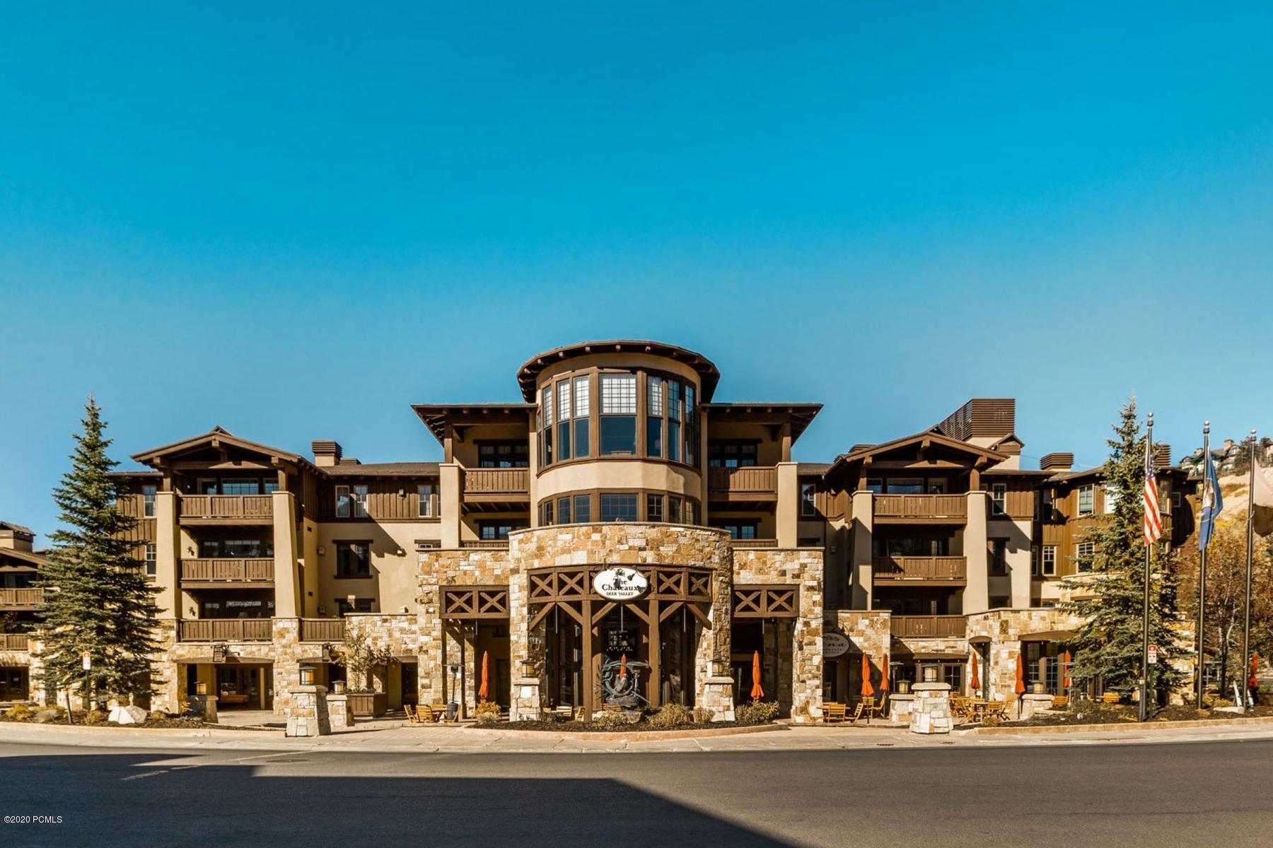 7815 Royal Street, Park City, Utah 84060, 2 Bedrooms Bedrooms, ,3 BathroomsBathrooms,Condominium,For Sale,Royal Street,12003804