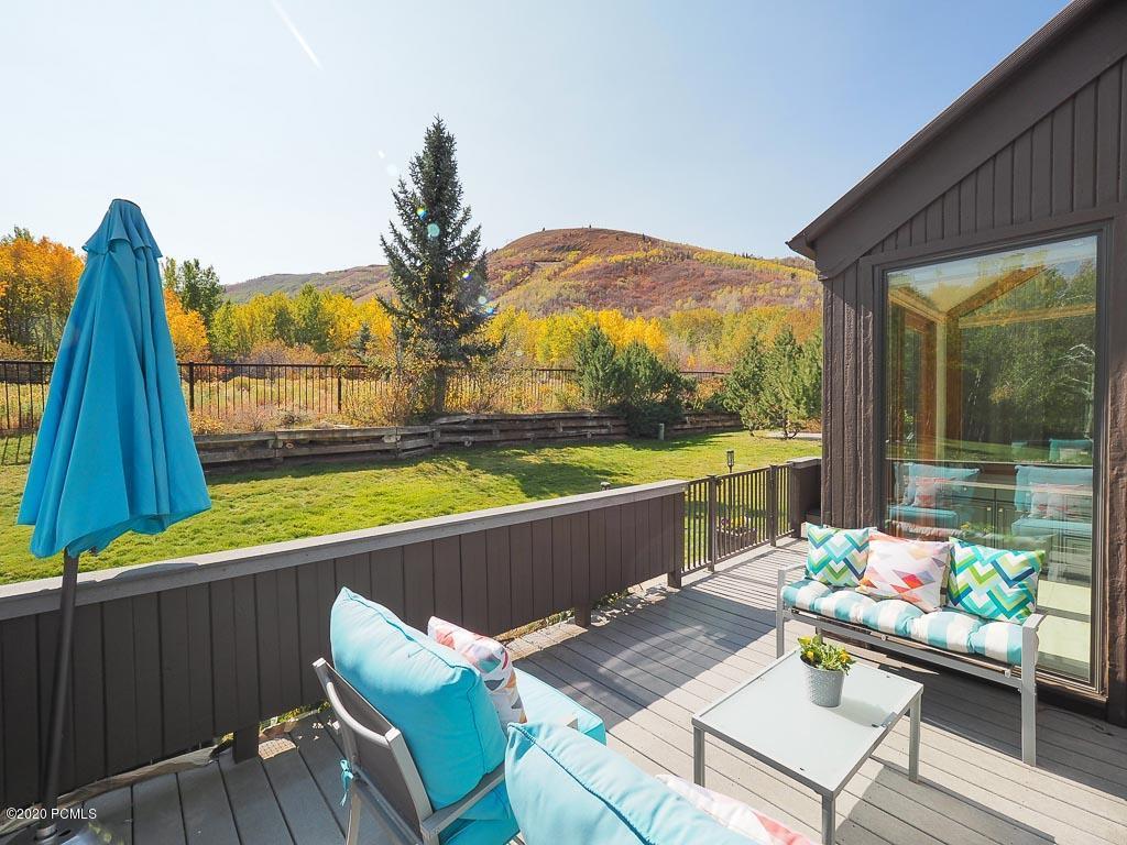 1521 Three Kings Drive, Park City, Utah 84060, 2 Bedrooms Bedrooms, ,2 BathroomsBathrooms,Condominium,For Sale,Three Kings,12003806