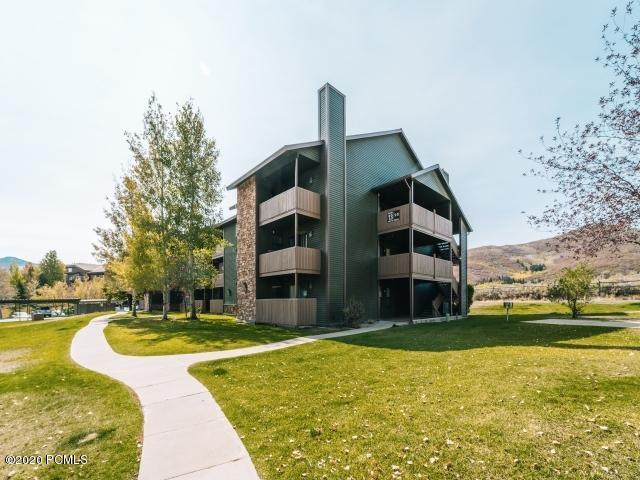 6841 2200, Park City, Utah 84098, 2 Bedrooms Bedrooms, ,2 BathroomsBathrooms,Condominium,For Sale,2200,12003814