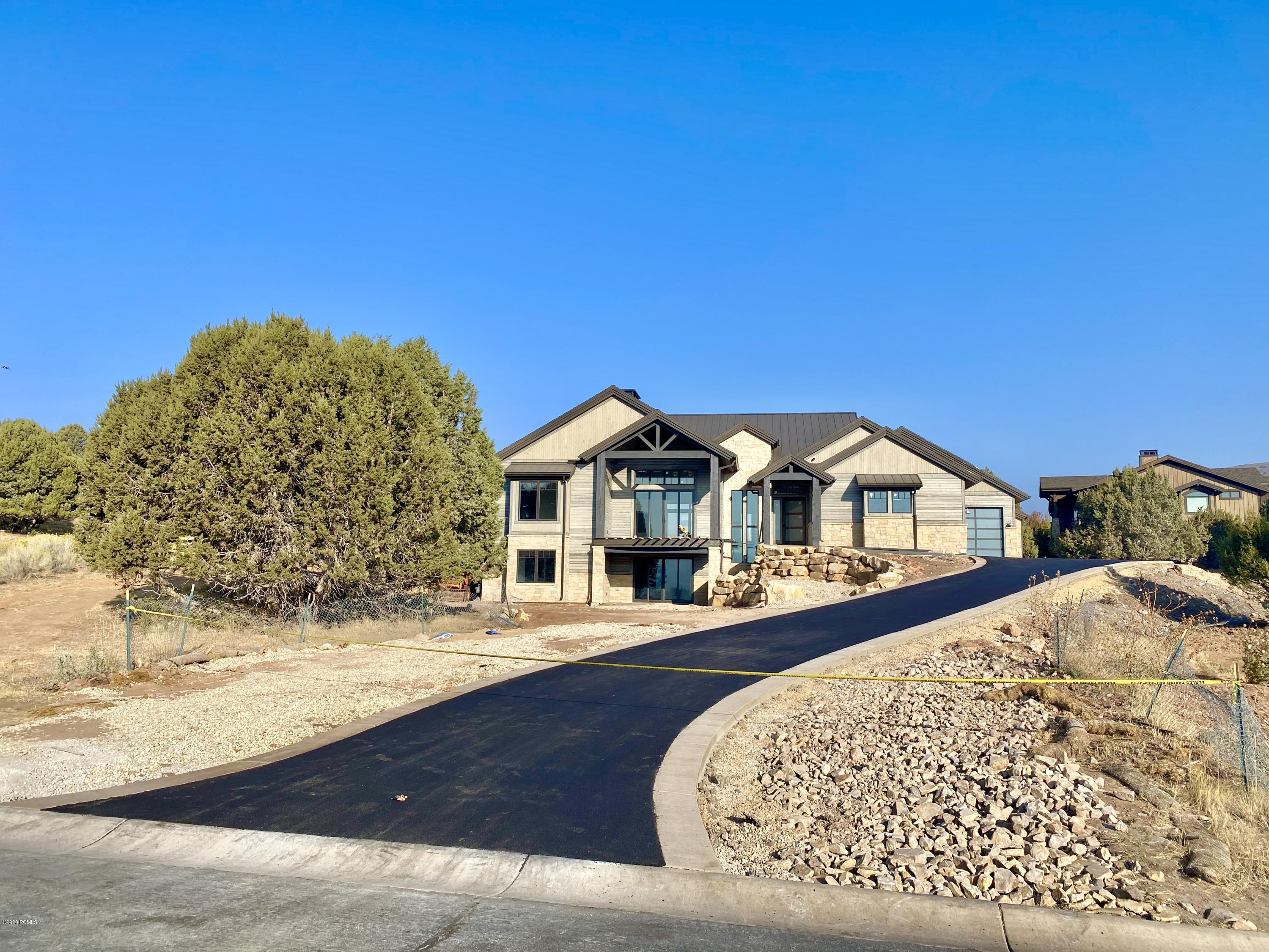 283 Ibapah Peak Drive, Heber City, Utah 84032, 5 Bedrooms Bedrooms, ,4 BathroomsBathrooms,Single Family,For Sale,Ibapah Peak,12001251