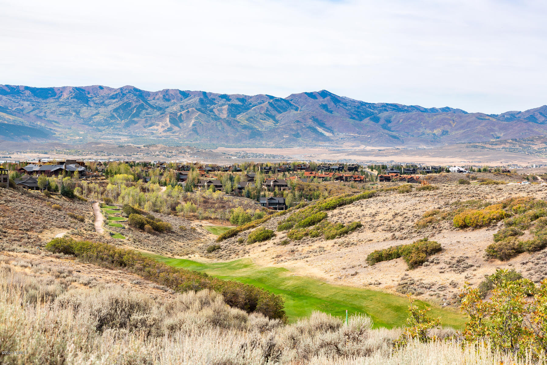8363 Ranch Garden Road, Park City, Utah 84098, ,Land,For Sale,Ranch Garden,12003839
