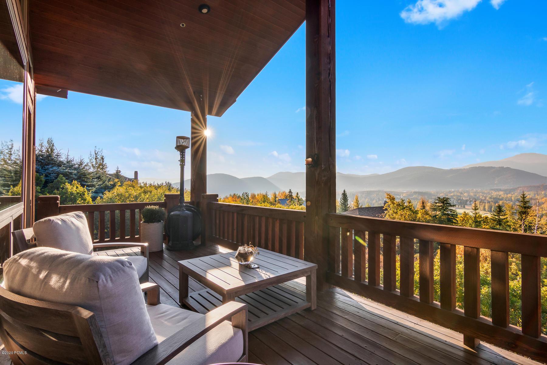 3314 Meadows Drive, Park City, Utah 84060, 6 Bedrooms Bedrooms, ,7 BathroomsBathrooms,Single Family,For Sale,Meadows,12003856