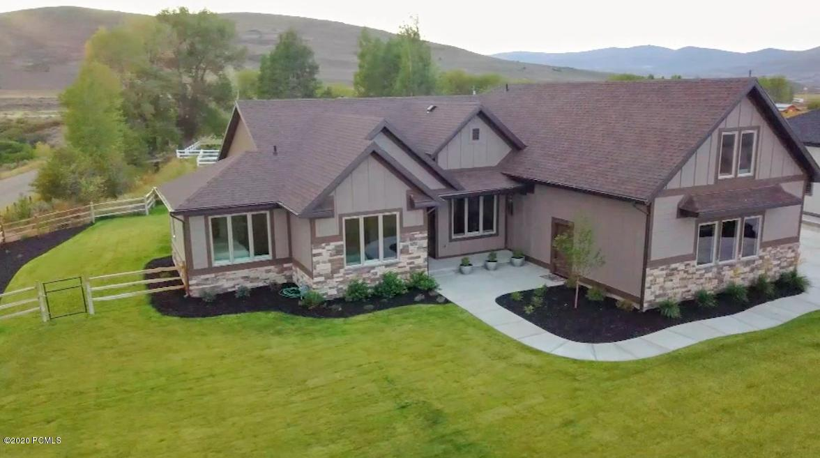1874 Summit Haven Drive, Francis, Utah 84036, 3 Bedrooms Bedrooms, ,4 BathroomsBathrooms,Single Family,For Sale,Summit Haven,12003859