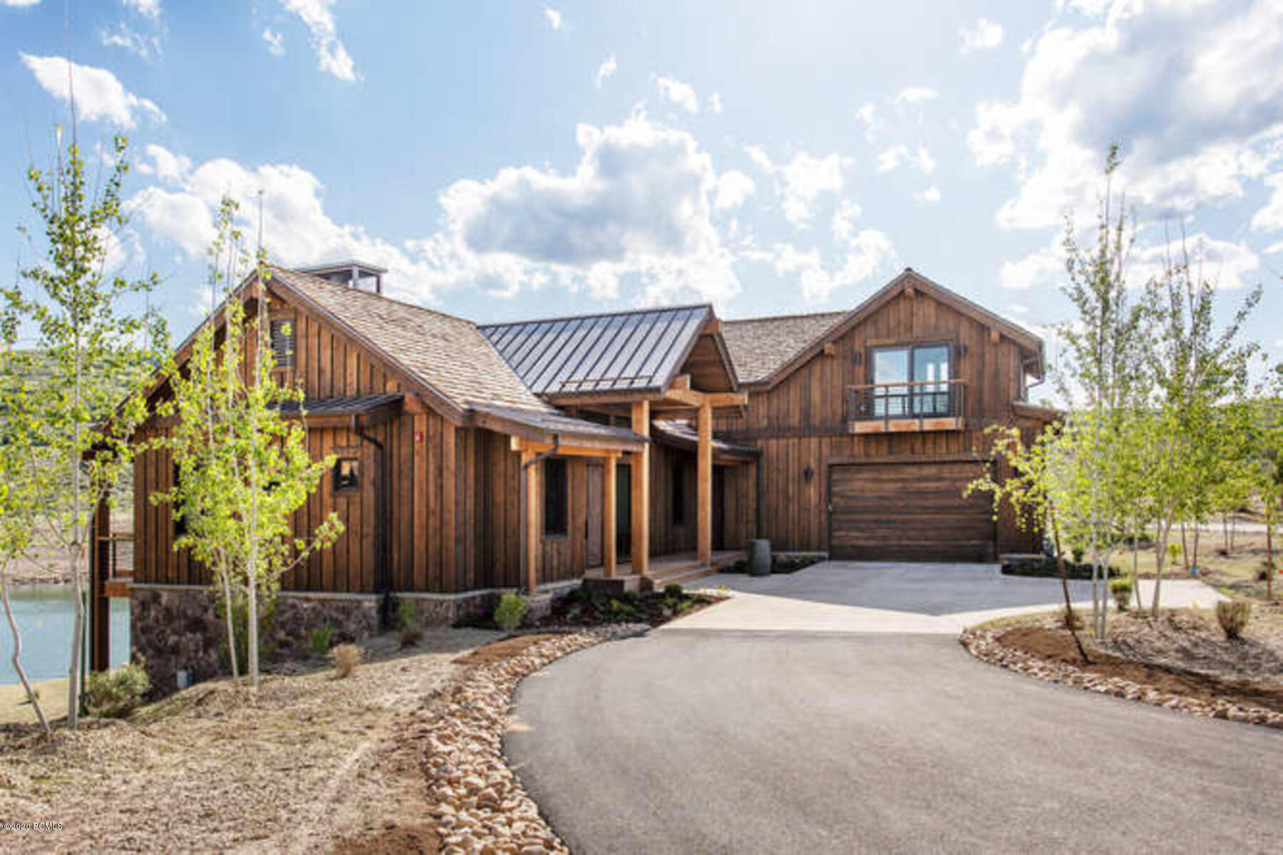 6385 Whispering Way #379, Heber City, Utah 84032, 5 Bedrooms Bedrooms, ,6 BathroomsBathrooms,Single Family,For Sale,Whispering Way #379,12003880