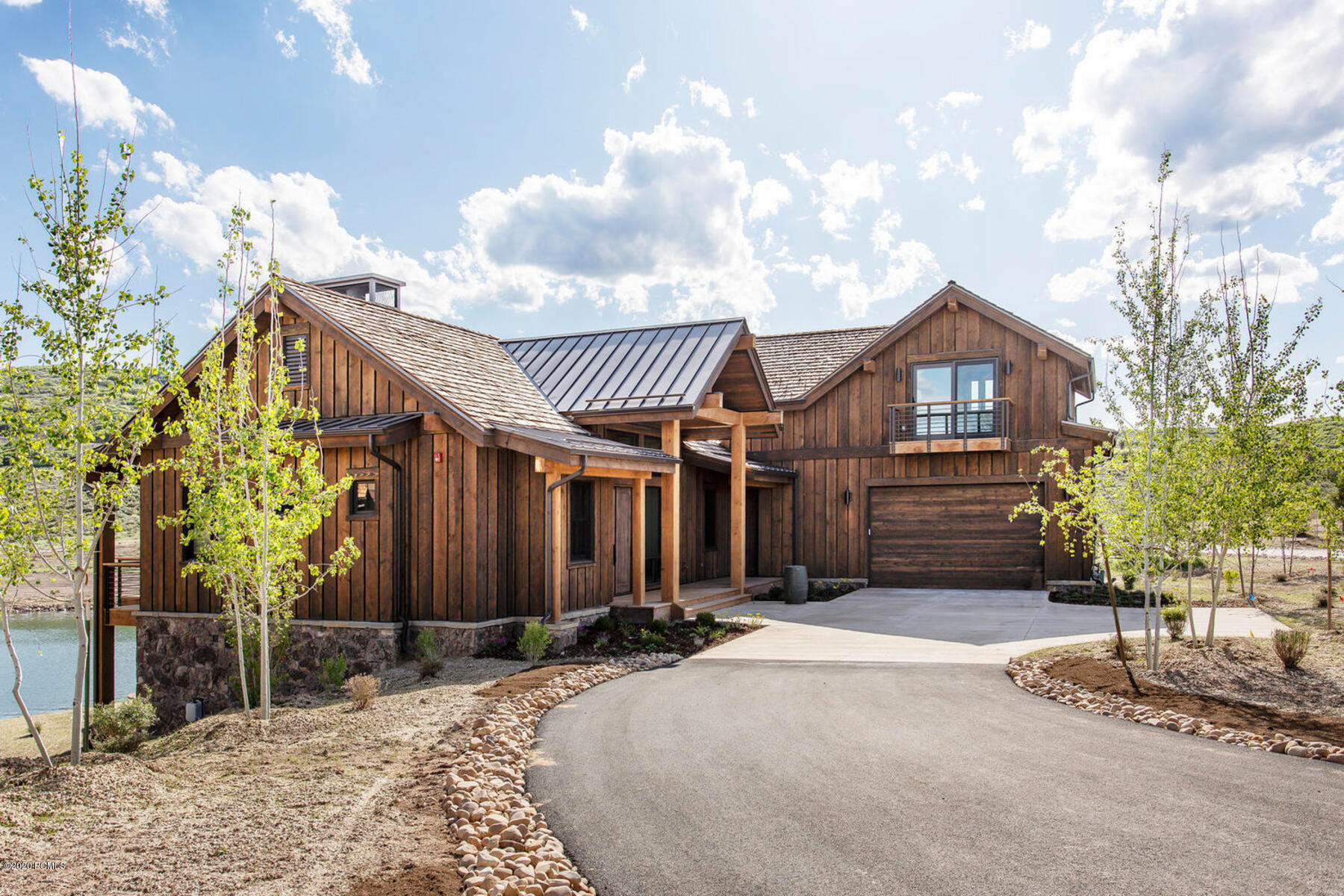 6314 Whispering Way #378, Heber City, Utah 84032, 5 Bedrooms Bedrooms, ,6 BathroomsBathrooms,Single Family,For Sale,Whispering Way #378,12003876