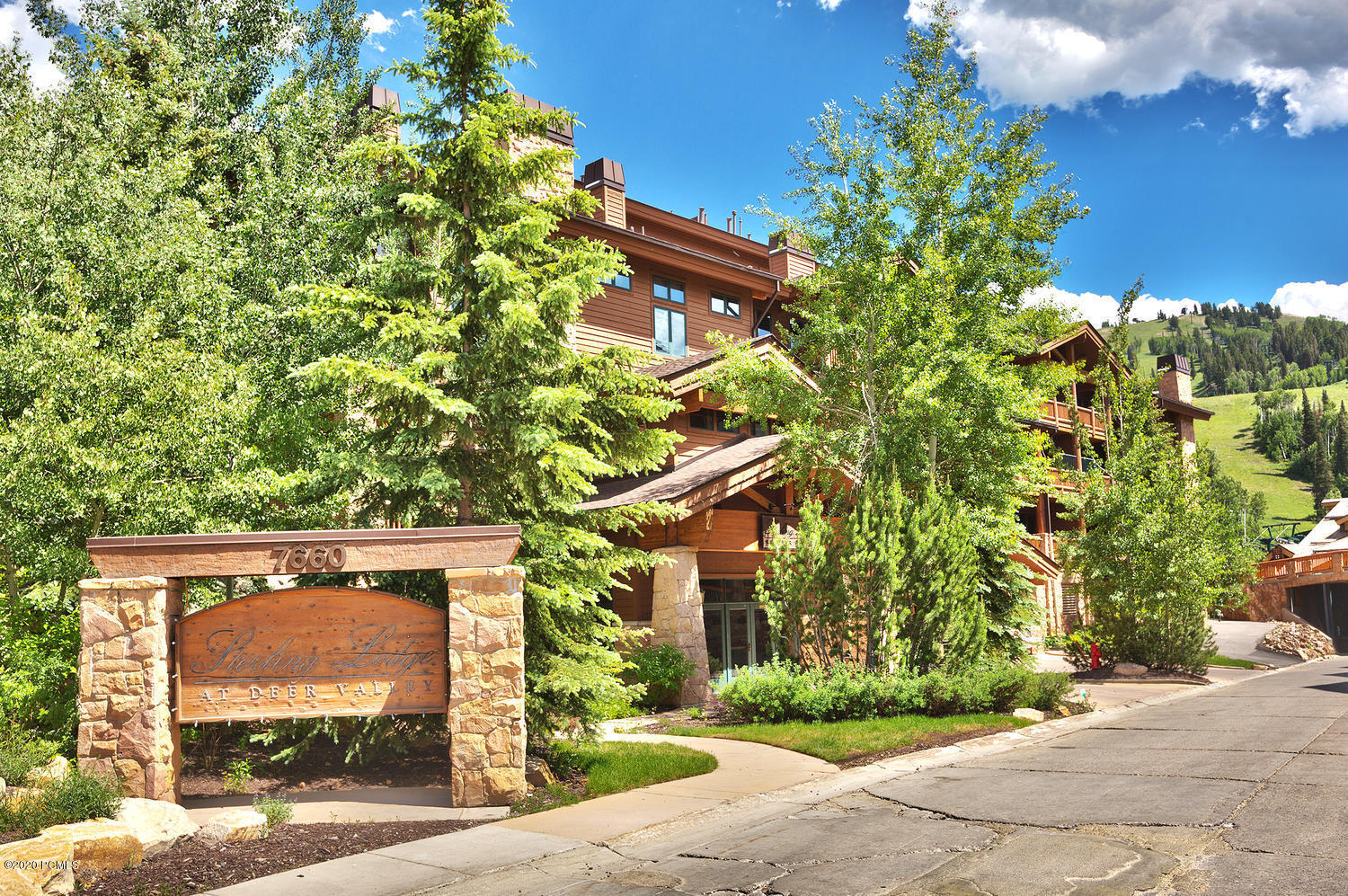 7660 Royal Street, Park City, Utah 84060, 4 Bedrooms Bedrooms, ,4 BathroomsBathrooms,Fractional Interest,For Sale,Royal,12003883