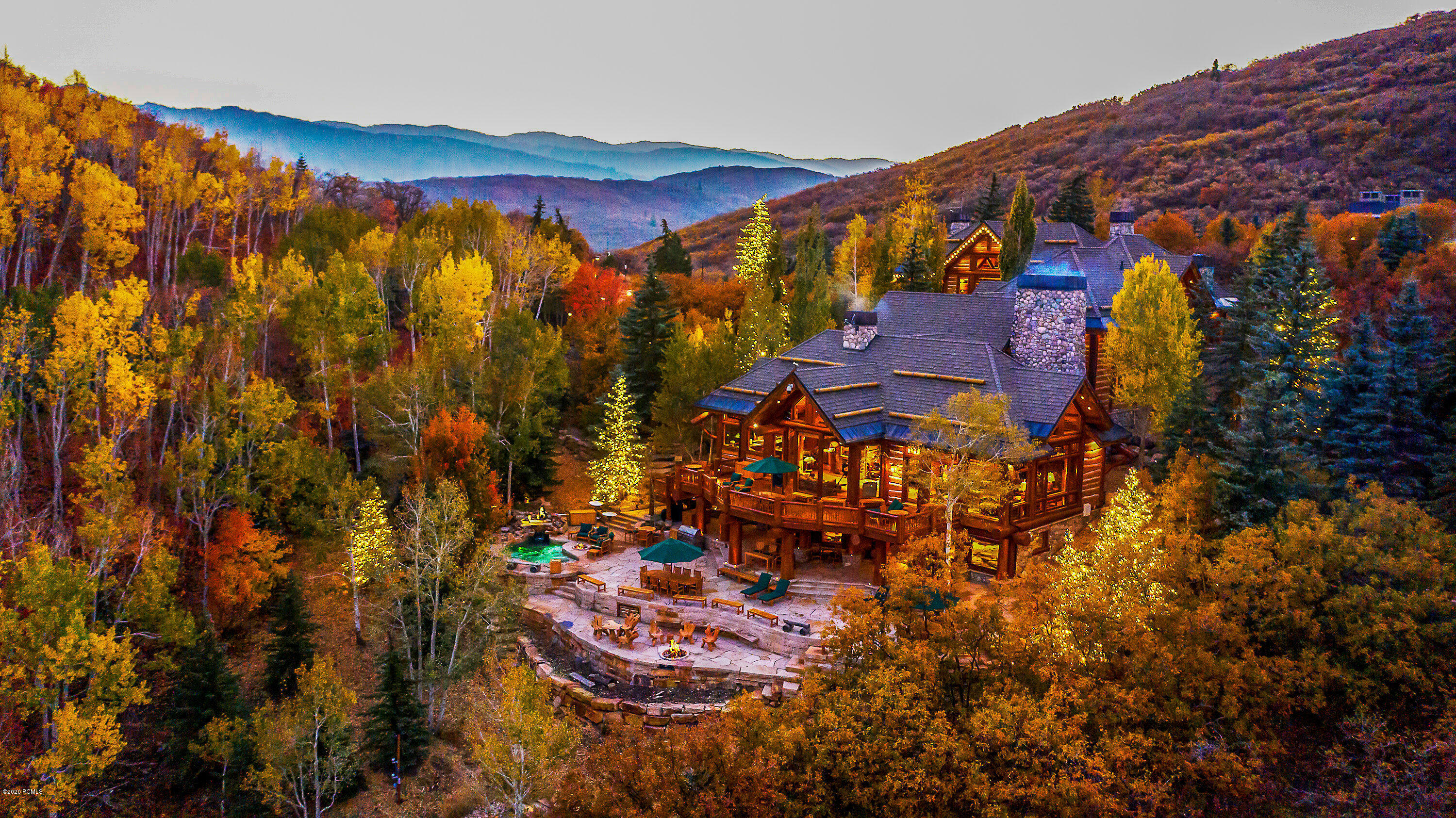 3853 Rising Star Lane, Park City, Utah 84060, 6 Bedrooms Bedrooms, ,9 BathroomsBathrooms,Single Family,For Sale,Rising Star,12000965