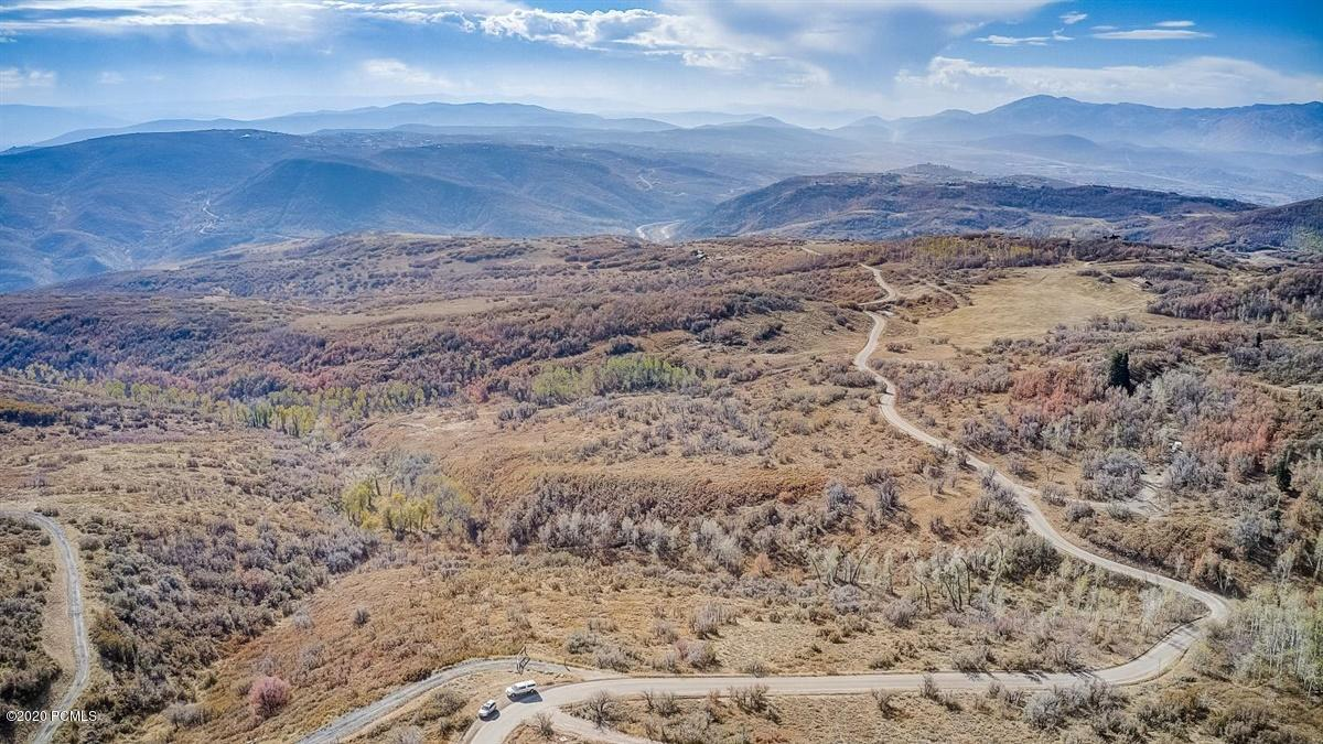 220 Acres Forest Meadow Road, Wanship, Utah 84017, ,Land,For Sale,Forest Meadow,12003915