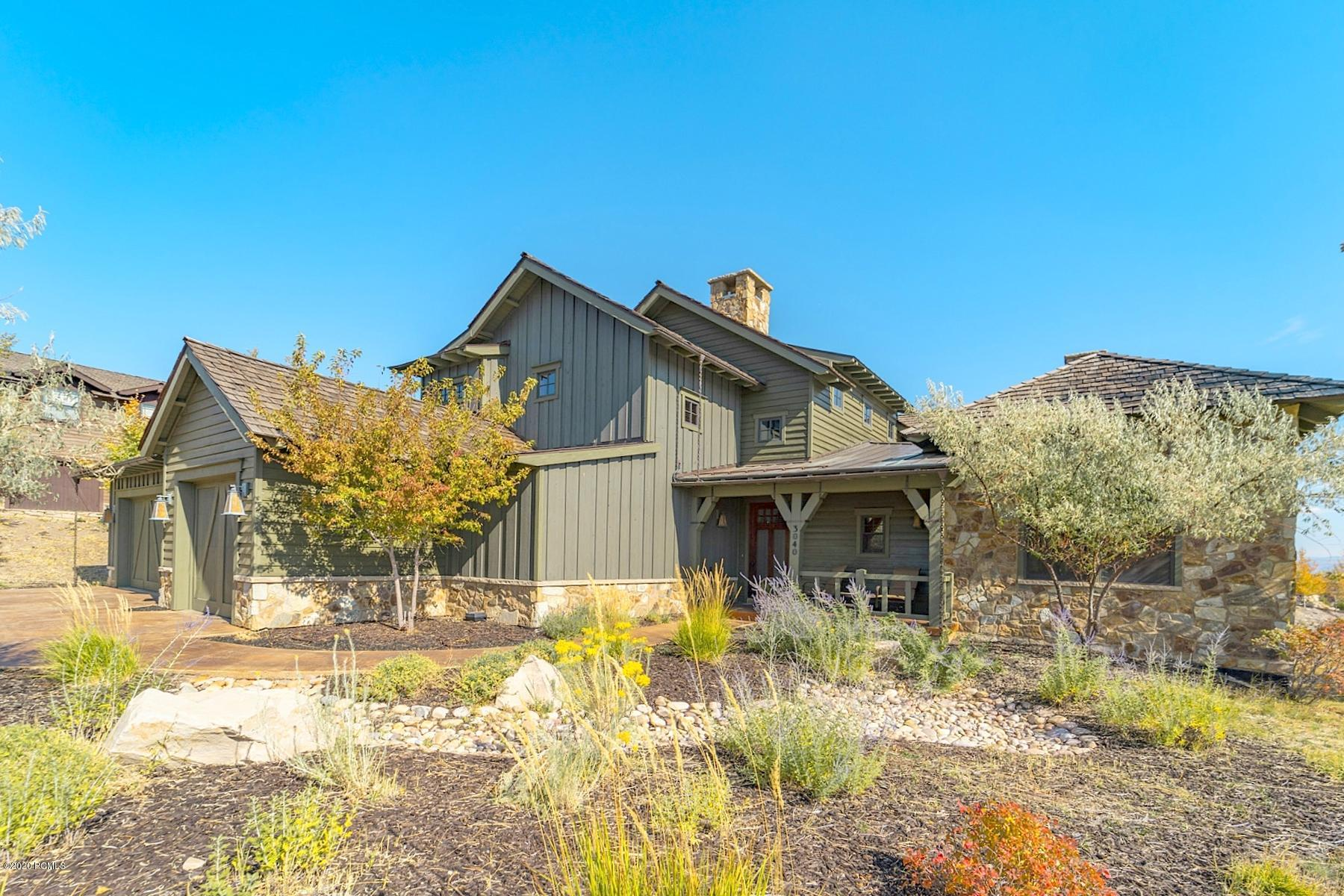 3040 Primrose Trail, Kamas, Utah 84036, 4 Bedrooms Bedrooms, ,6 BathroomsBathrooms,Single Family,For Sale,Primrose,12003925