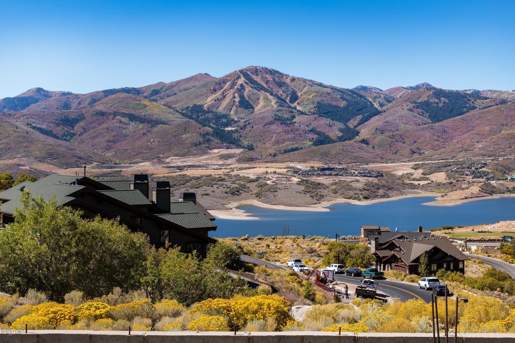 10852 Hideout Trail, Hideout, Utah 84036, ,Land,For Sale,Hideout,12003923
