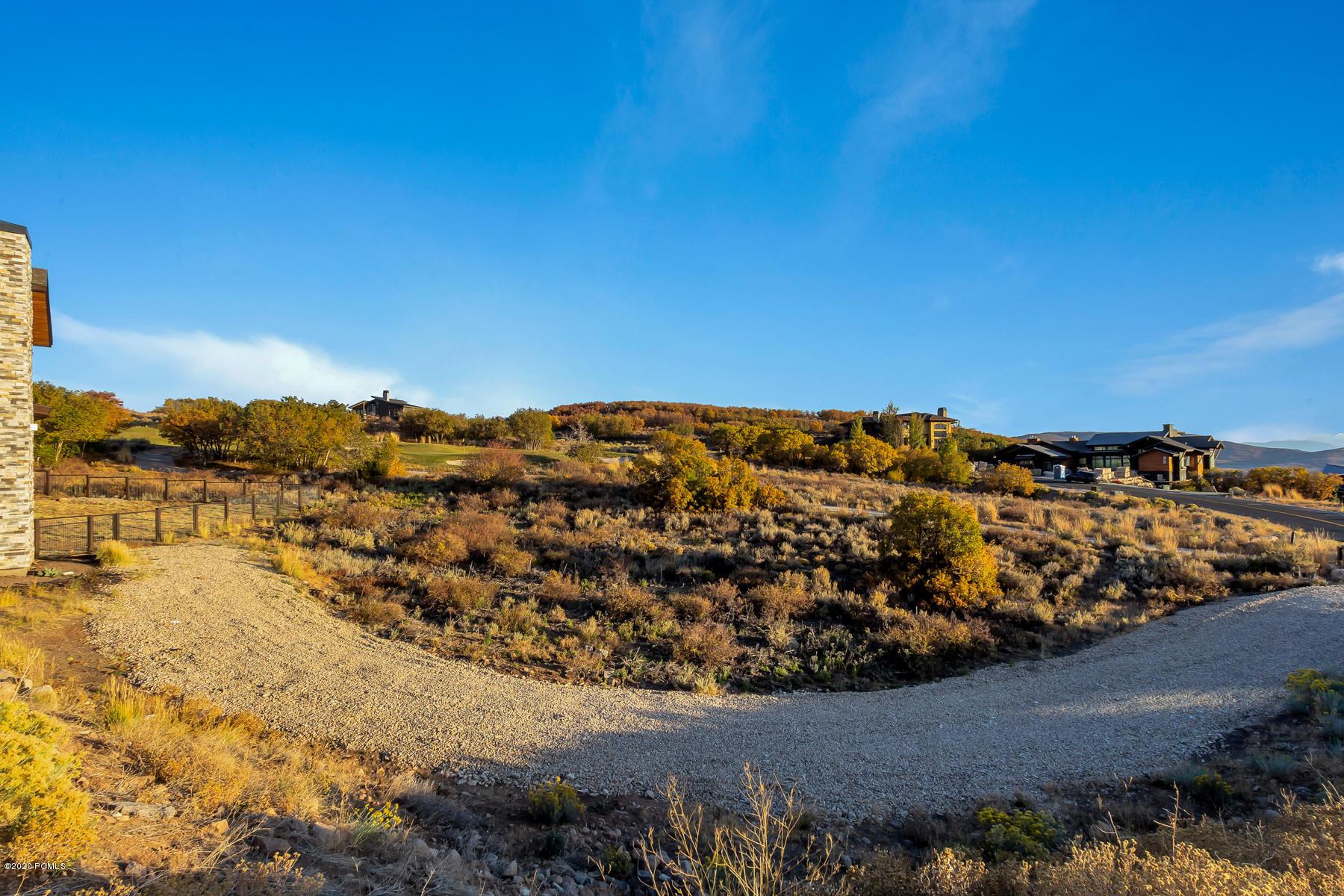 1155 Lasso Trail, Hideout, Utah 84036, ,Land,For Sale,Lasso,12003888