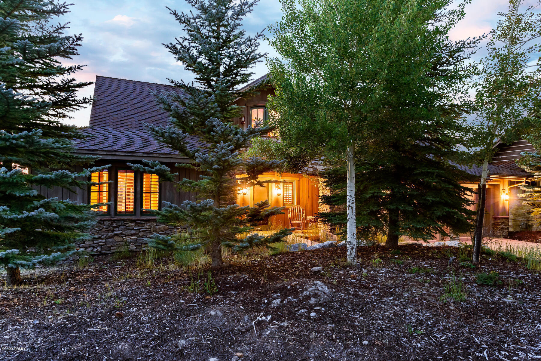 3379 Tatanka Trail, Park City, Utah 84098, 3 Bedrooms Bedrooms, ,5 BathroomsBathrooms,Single Family,For Sale,Tatanka,12003947