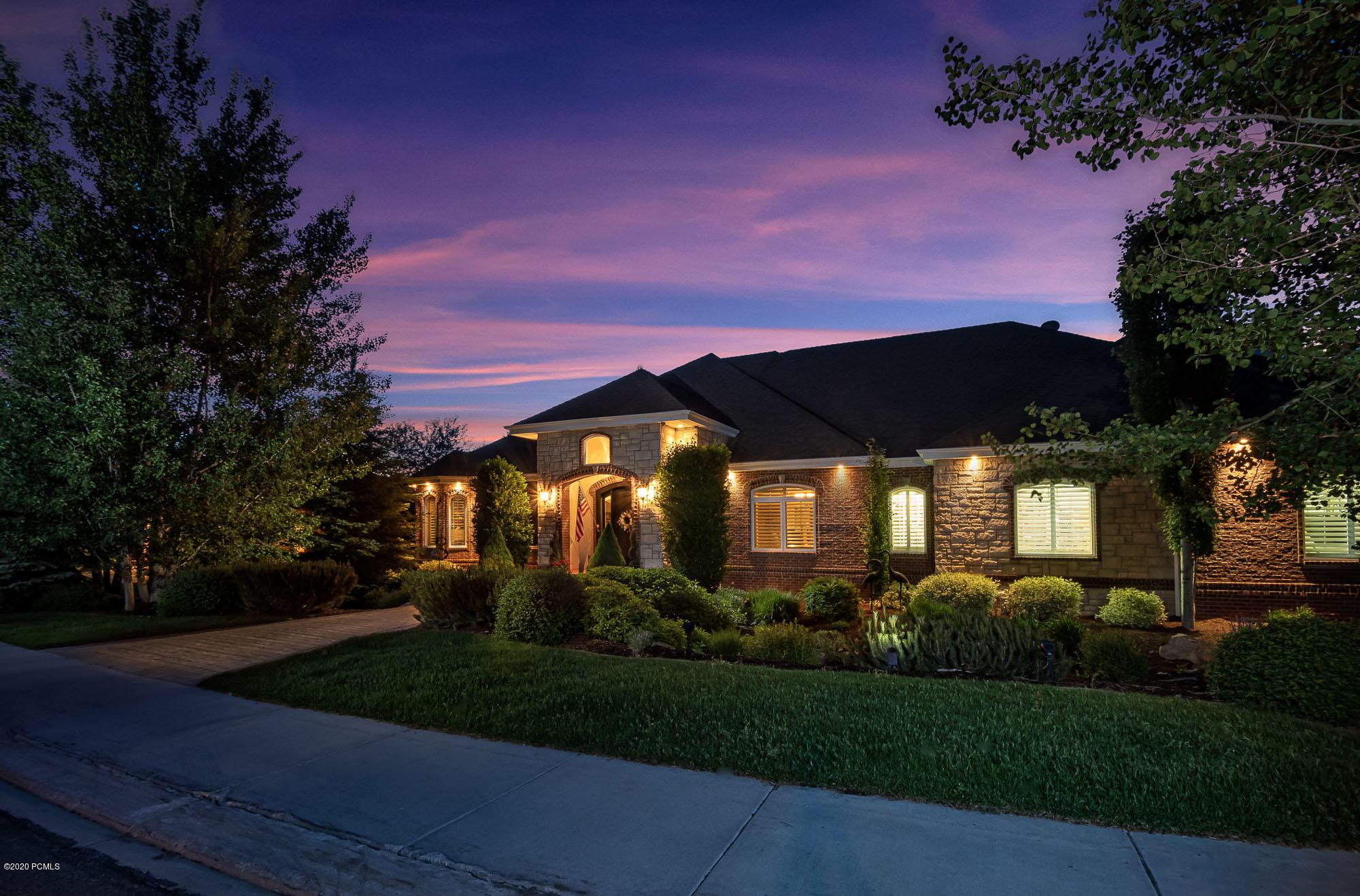 364 Tanner Lane, Midway, Utah 84049, 7 Bedrooms Bedrooms, ,8 BathroomsBathrooms,Single Family,For Sale,Tanner,12003951