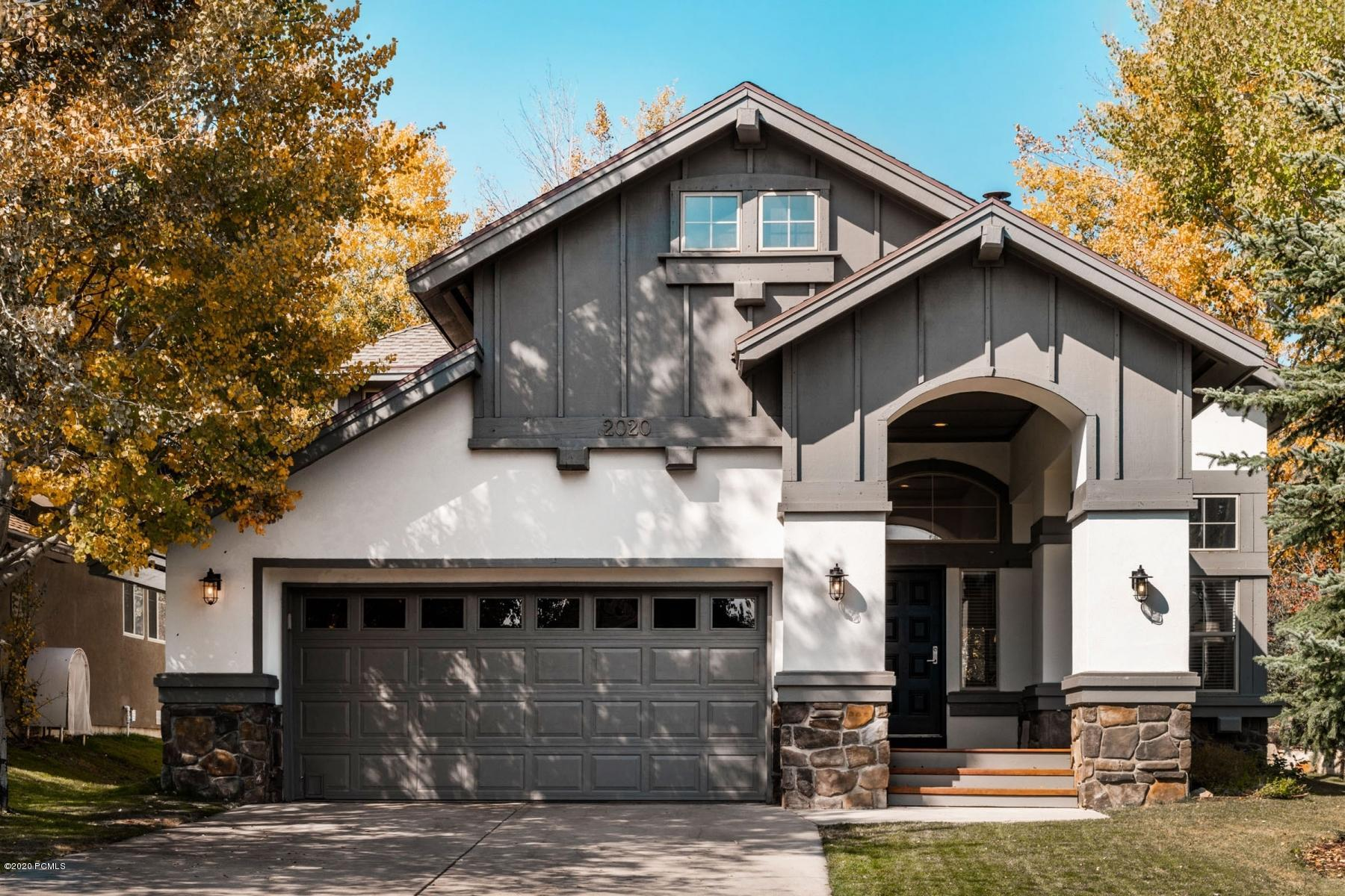 2020 Tommy Moe Court, Park City, Utah 84098, 4 Bedrooms Bedrooms, ,3 BathroomsBathrooms,Single Family,For Sale,Tommy Moe,12003966