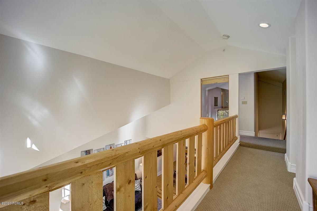 2900 Deer Valley Drive, Park City, Utah 84060, 3 Bedrooms Bedrooms, ,4 BathroomsBathrooms,Condominium,For Sale,Deer Valley,12003976