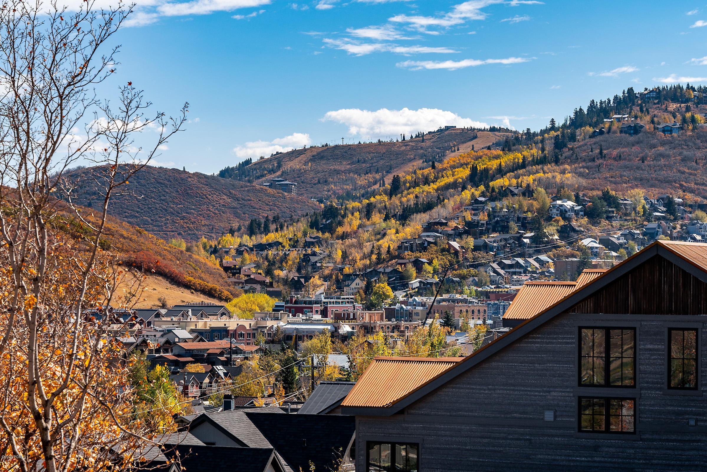 1270 Rothwell Road, Park City, Utah 84060, ,Land,For Sale,Rothwell,12003971