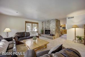 1550 Deer Valley Drive, Park City, Utah 84060, 3 Bedrooms Bedrooms, ,3 BathroomsBathrooms,Condominium,For Sale,Deer Valley,12003975