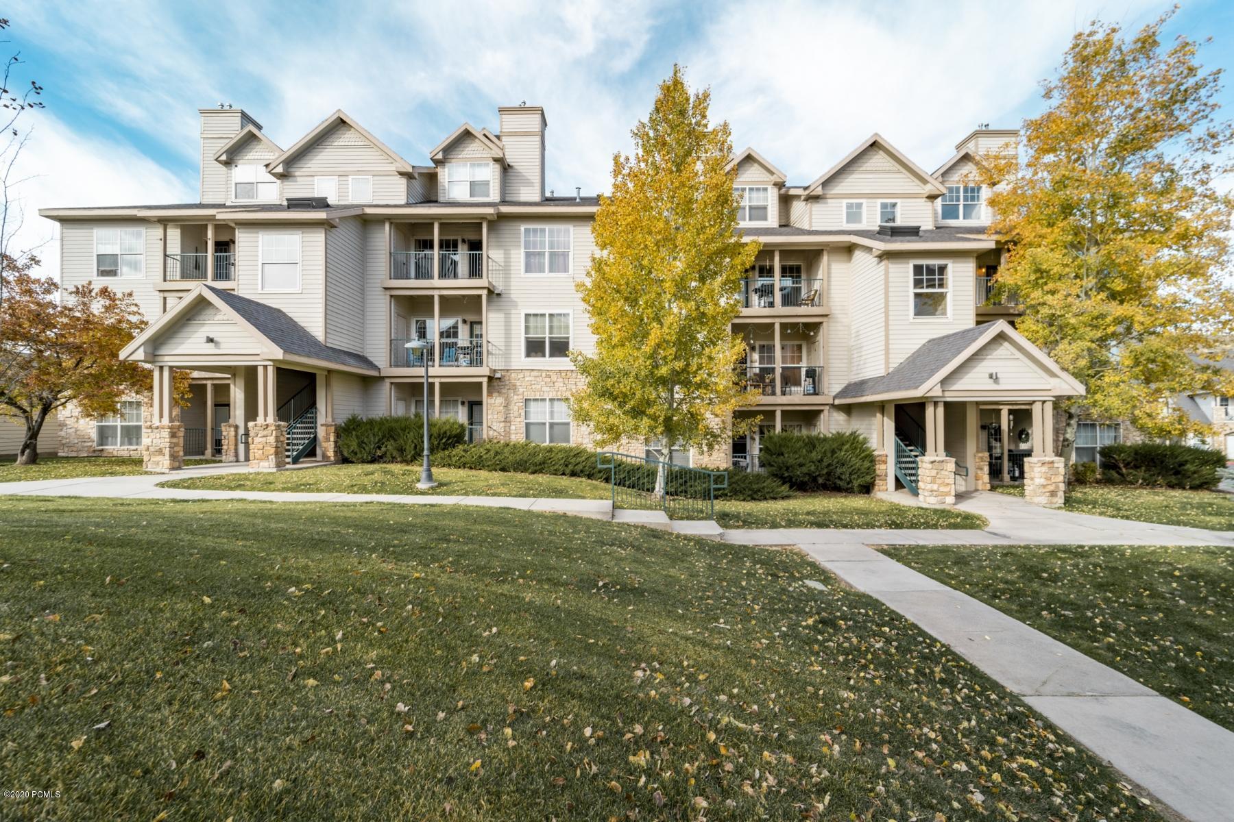 900 Bitner Road, Park City, Utah 84098, 2 Bedrooms Bedrooms, ,2 BathroomsBathrooms,Condominium,For Sale,Bitner,12004002