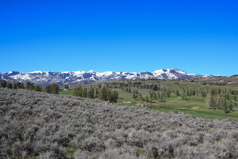 7385 Foxglove Court, Park City, Utah 84098, ,Land,For Sale,Foxglove,12004009